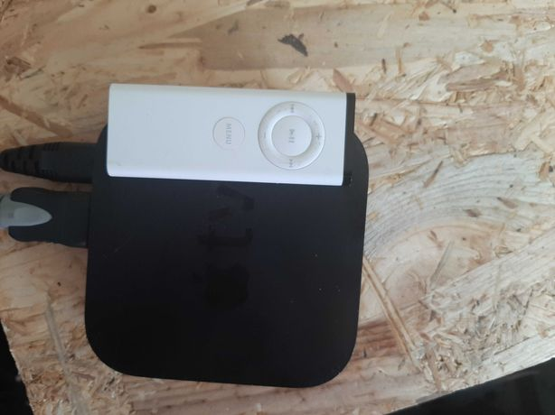Apple Tv A1427 functional