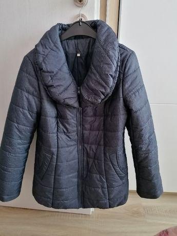 Ново зимно яке
