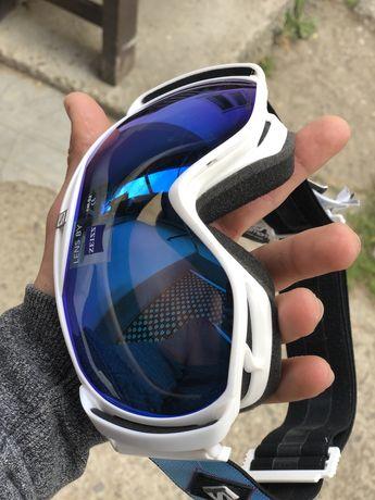 Ochelari schi