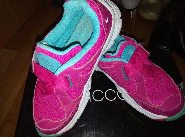 Продам детский обуви от 500 тенге и выше