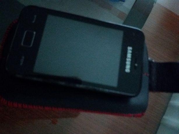Tefon Samsung mini