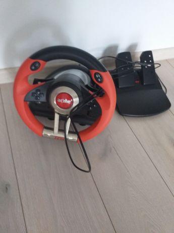 Volan pedale pentru laptop,calculator