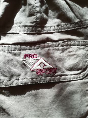 Pantaloni Pro sport