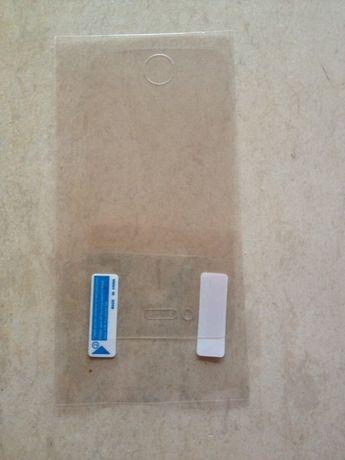 Протектор за iphone4