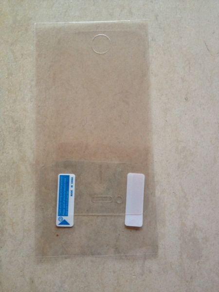 Протектор за iphone4 гр. Варна - image 1