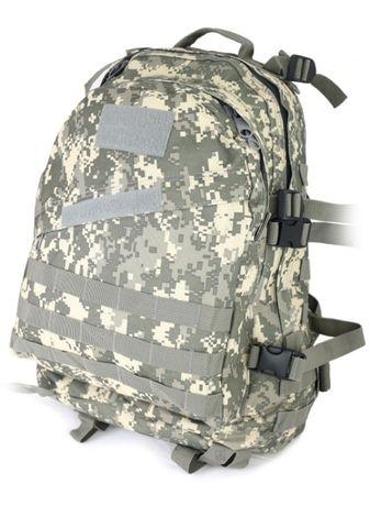 Рюкзак НАТО