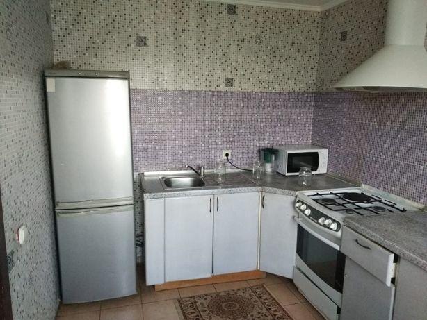 Сдается 2 комнатная квартира в районе Айнакол