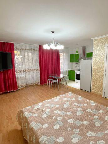 Квартира по часам Иманова/Республики