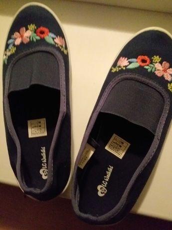 Pantofi Lcw marime 33 noi
