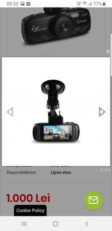 Camera auto ls430w