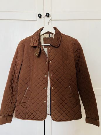 Продам куртку Massimo Dutti