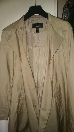 Дамски шлифер Mango