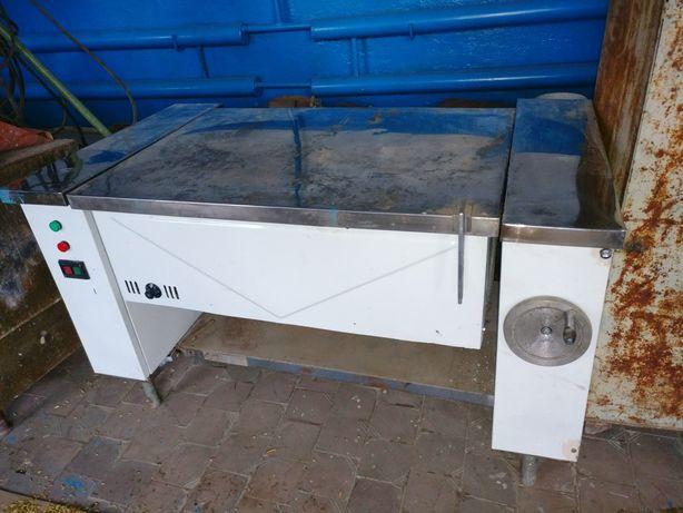 Электро сковорода СЭСМ-05