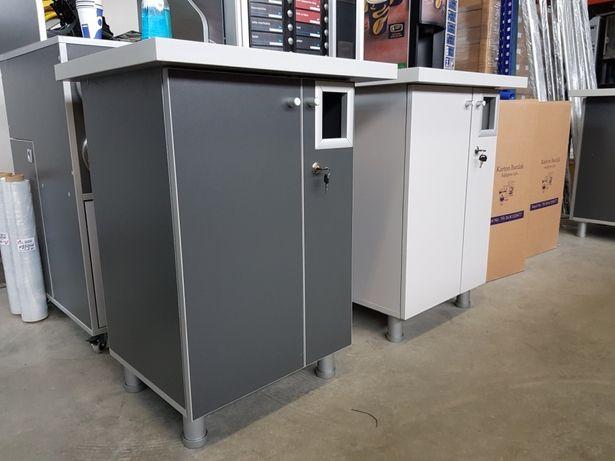 Cabinet aparat cafea