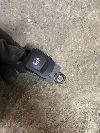 копче ръчна Ауди А6 4ф ц6