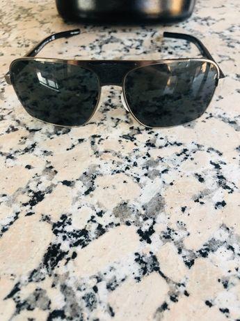 Слънчеви очила на Есприт