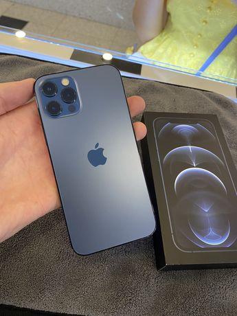 iPhone 12 Pro - 128GB оригинал