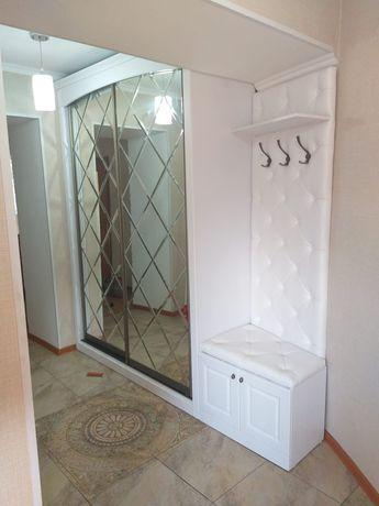 Мебель на заказ кухонный детский спальный для туалетов и лоджи