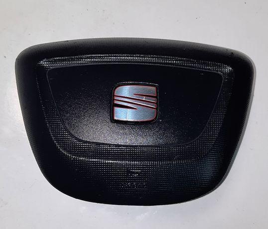 Airbag, Аирбаг,Аербег,Аербаг Seat Ibiza