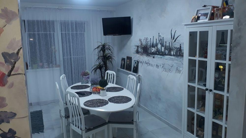 De vanzare apartament nou în Sfântu Ilie !!! Suceava - imagine 1