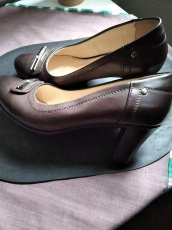 Pantofi dama Nr 39