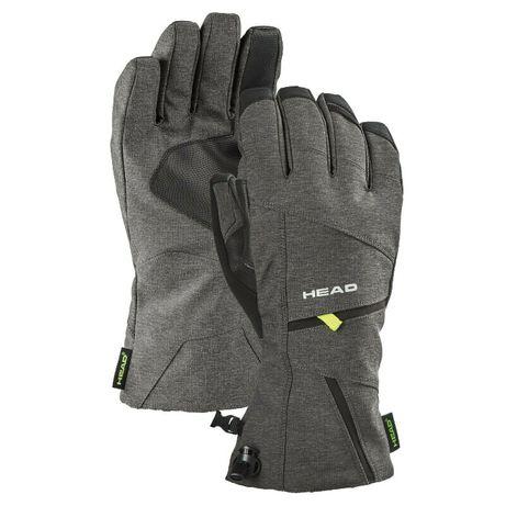 Head ски ръкавици дамски/мъжки