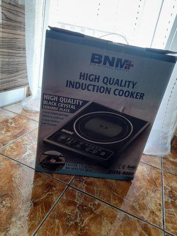 BNM+  Plită de gătit produs nou de firma!