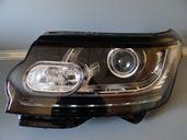 Фар ляв Bi-Xenon Land Rover Range Rover Vogue L405/ Ленд Ровър Рейндж