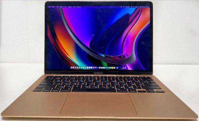 «Рассрочка 0 %» Apple Macbook Air 13 2020