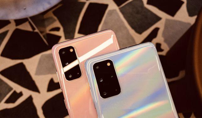 Sticla Geam Display Samsung A02S A32 A11 A12 A42 A51 M11 M51 M21 M31s