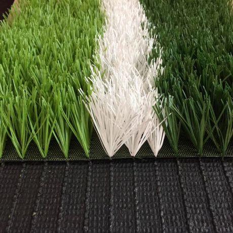 Искусственный газон,, трава