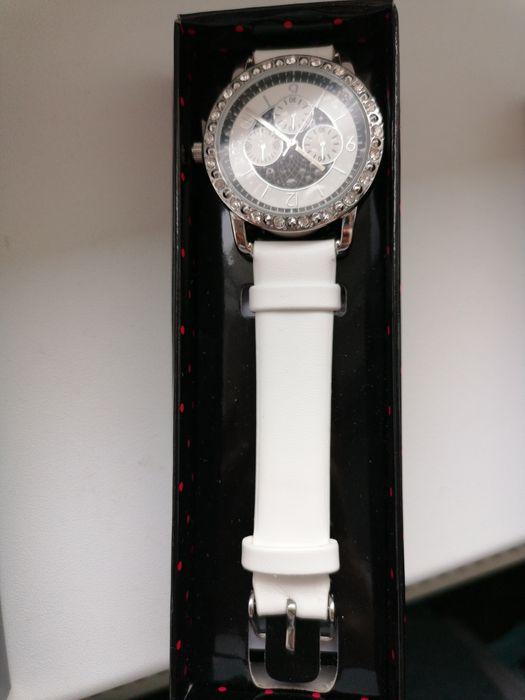 Ceas de dama Avon Brasov - imagine 1