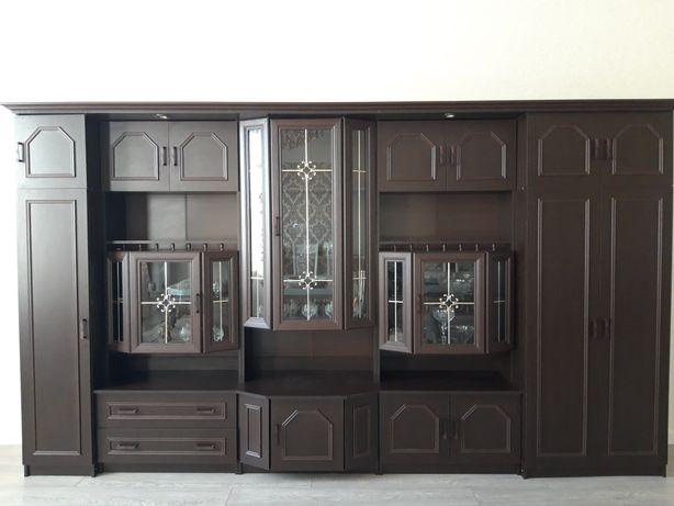 Мебель гарнитур для гостиной