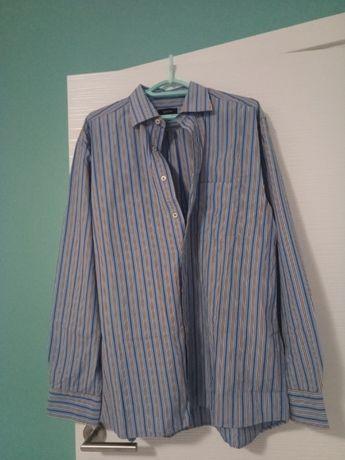 GANT оригинална мъжка риза