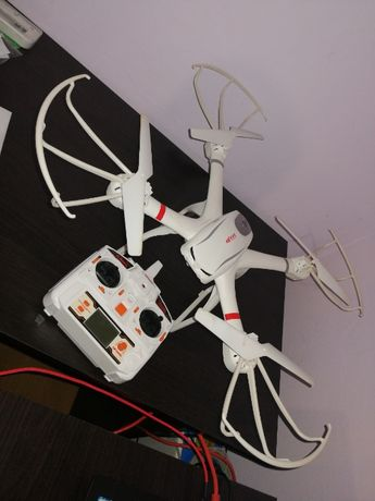 Drona MJX X101 RC