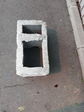Boltari din beton