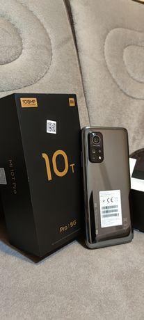 Смартфон Mi 10T Pro 256GB Cosmic Black
