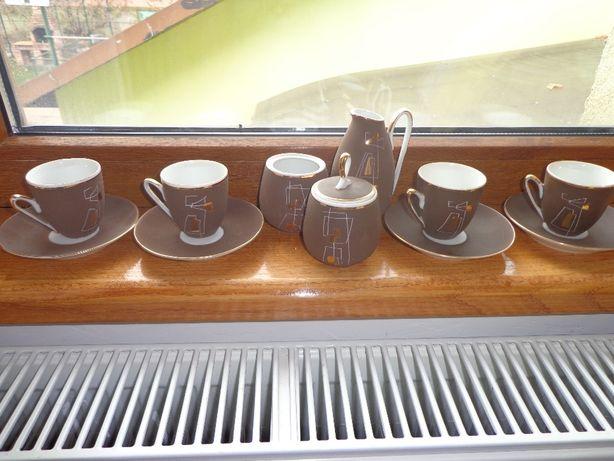 Vand mini serviciu cafea