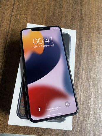 Iphone xs max 64 10/10