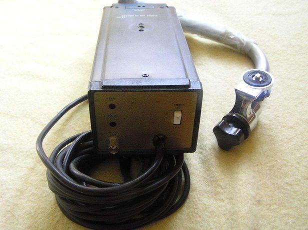 camera de supraveghere 1960  Japan vintage lampi