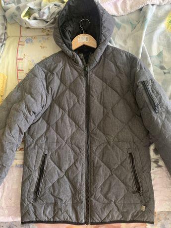 Куртка , ветровка мужская