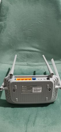 Router Dual Band Tp Link Archer C5