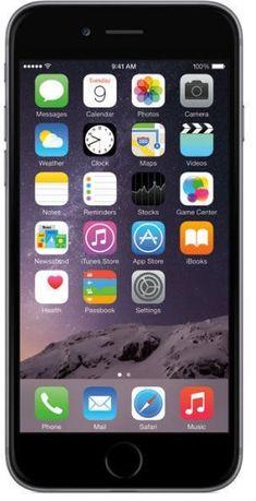 Display iphone 6s Original