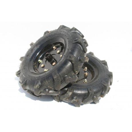 Roata/Roti Motocultor 400x8, 400x10, 500x12 GARANTIE