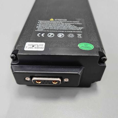 Батерия LG Li-ion 48V/ 374WH
