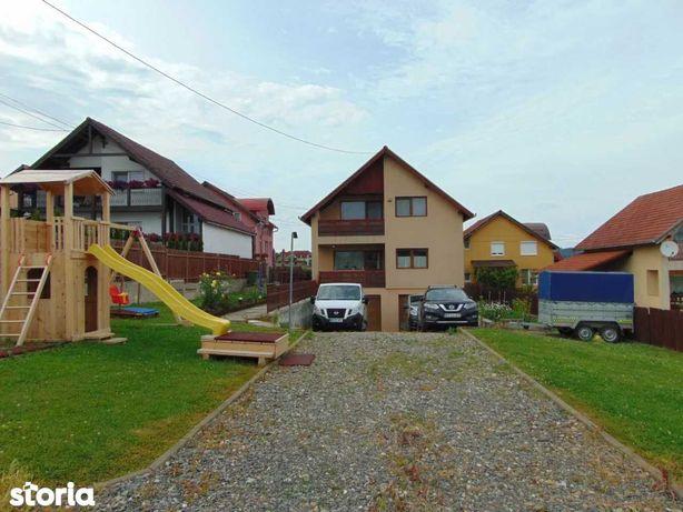 Casa de Vanzare Corunca 392/B2
