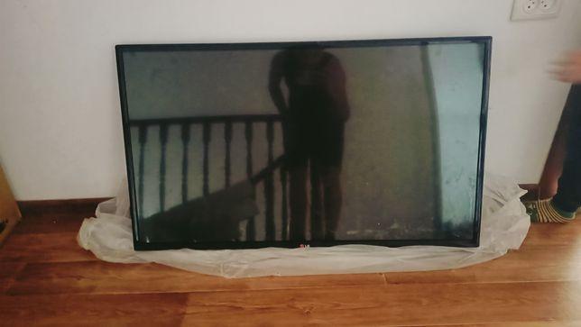 Телевизор для разбора