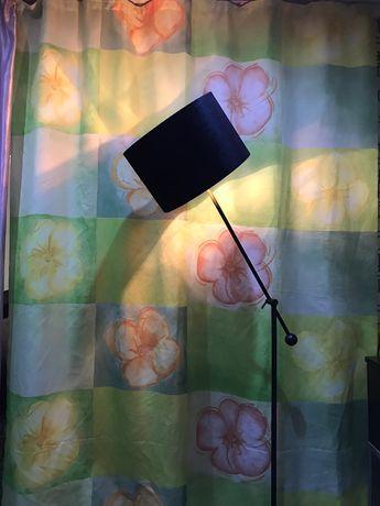 Draperie opaca dormitor 150x320 cm