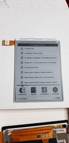 Дисплей Pocketbook 614