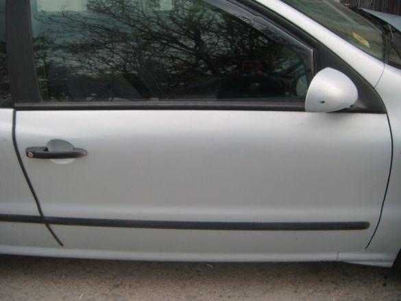 Дясно електрическо огледало за Фиат Браво 1997год.